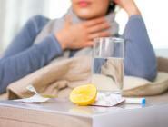 Ситуация по гриппу и ОРВИ