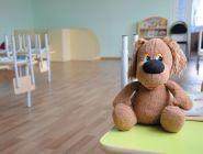 В котласском детсаду заболели шестеро детей