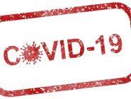 За последние сутки в Поморье выявлено 328 новых случаев заболевания COVID-19