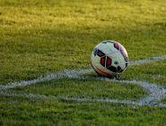 Котласский «Патриот» – победитель регионального этапа турнира «Кожаный мяч»