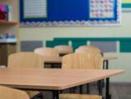Пять новых школ построят в Архангельской области в ближайшие два года