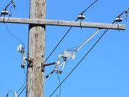 Штрафы за незаконное подключение к электросетям выросли
