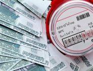 За год долги граждан за квартплату выросли на 121 миллиард рублей