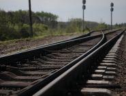 Количество случаев травмирования на Северной железной дороге уменьшилось