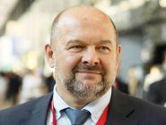 Игорь Орлов занял 39 место в рейтинге самых богатых губернаторов России