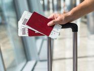 Ростуризм продлил текущее окно продаж туристического кешбэка до 31 августа