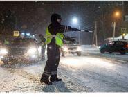 В Архангельской области стартует оперативно-профилактическое мероприятие «Стабилизация»