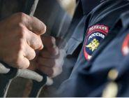 О состоянии преступности в Архангельской области за январь – октябрь 2020 года