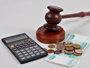 Суд подтвердил законность взыскания с бывшего руководителя Котласского предприятия материального ущерба