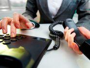 Банки призвали активнее предупреждать клиентов о мошенниках