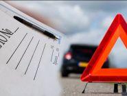 Котлашанин осужден за нарушение правил дорожного движения, повлекшее по неосторожности смерть человека