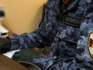 В регионе подвели итоги оперативно-профилактического мероприятия «Оружие»