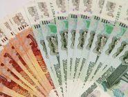 На расселение аварийного жилья и создание инфраструктуры выделили 19,7 млрд рублей