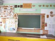 Нацпроект «Образование» в действии: в Вычегодской школе-интернате – новые мастерские