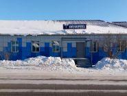 В модельной библиотеке в поселке Шипицыно растет число посещений