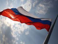 Треть россиян знают, какой праздник отмечается 4 ноября