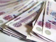 Россияне не знают, что им положены льготы и пособия