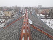 Программа капремонта – 2019 по Архангельской области завершена на 83 процента