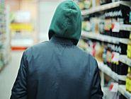 Полицейскими Архангельской области раскрыты два грабежа товаров из магазинов