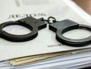 В суд направлено уголовное дело в отношении гражданина, совершившем убийство по найму в 2006 году