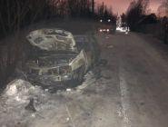 Январские каникулы прошли в Архангельской области на редкость спокойно