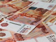 Минтруд дал рекомендации по начислению зарплаты бюджетникам в 2020 году