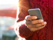 Российские сотовые операторы начали повышать цены на связь