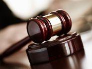 Осужденный условно житель Шипицыно отправится в колонию из-за мошенничества в Великом Устюге