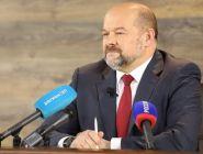 Игорь Орлов: «В середине 2020 года область приступит к формированию инвестпроектов в сфере обращения с ТКО»