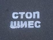 В Архангельской области планируется очередной единый день экопротеста