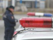 В Котласе сотрудники полиции задержали водителя, скрывшегося с места ДТП, в котором погиб пешеход