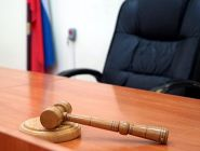 В Котласе вынесен приговор владельцу мебельного салона