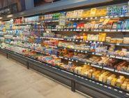 В ФАС не видят рисков роста цен на продукты в России