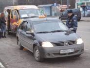 В ГИБДД назвали способы снизить смертность на дорогах