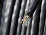 В Котласе раскрыта кража цветного металла с предприятий транспортной инфраструктуры