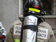 Депутаты рекомендовали усилить пожарно-спасательные подразделения