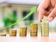 Инфляция в России будет долгосрочным явлением