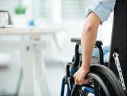 Кафе будут штрафовать за отказ обслуживать инвалидов и не только их