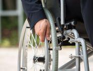 Инвалидность продлят автоматически