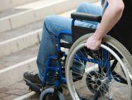 За соблюдением прав инвалидов будут следить пять ведомств