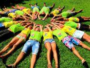 Летнюю оздоровительную кампанию детей рекомендуют начинать в июле