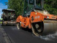 В Архангельской области приступили к разработке трехлетнего плана по развитию дорожной сети