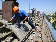 Архангельская область – один из лидеров реализации краткосрочных планов капремонта