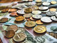 Минтруд предложил утвердить размер индексации выплат и пособий на 2020 год