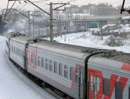 Ветераны получили право пожизненного бесплатного проезда в поездах РЖД