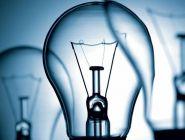 Об отключении электроэнергии в июле