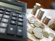 Россияне считают, что их зарплата должна быть в два раза больше