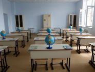 98 процентов школ и детских садов Поморья готовы к новому учебному году