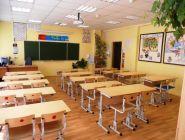 Вопросы безопасности объектов образования обсудили на заседании антитеррористической комиссии