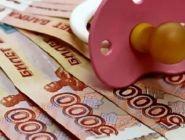 Почти 450 северян погасили долги перед детьми или приступили к выплате алиментов